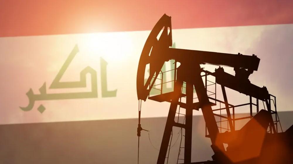 موديز: اعتماد العراق على النفط سيستمر مع بطء زخم الإصلاح