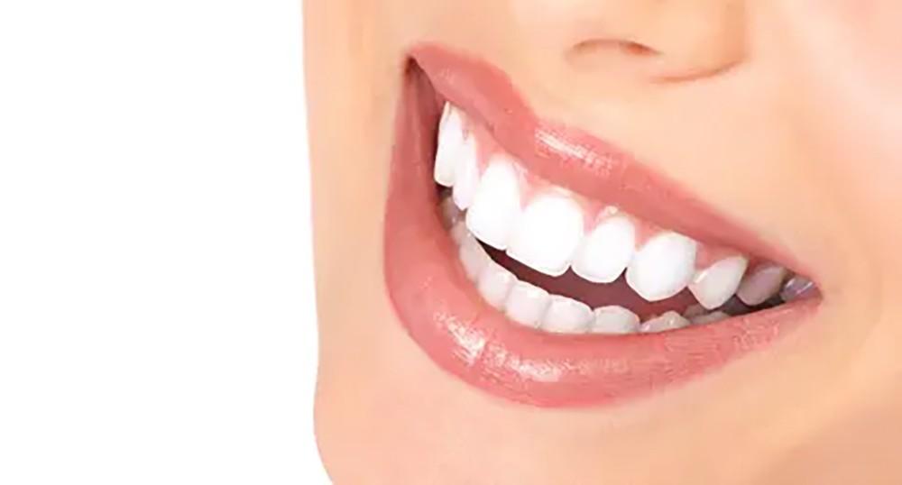 فقدان الأسنان ينذر بخطر الإصابة بأمراض القلب