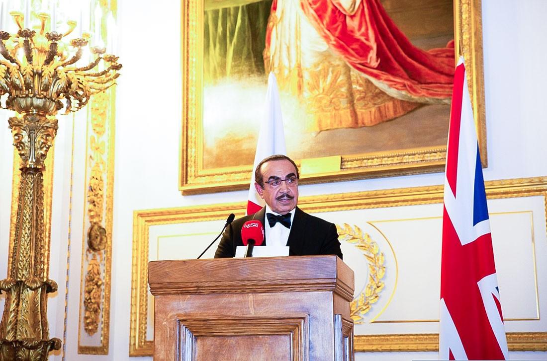 وزير الداخلية: الخطة الوطنية لتعزيز الانتماء الوطني تتضمن 90 برنامجا مختلفا لتحقيق رؤية جلالة الملك