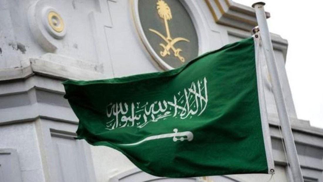 السعودية تبدأ محاكمة خلية الـ45 إرهابيا