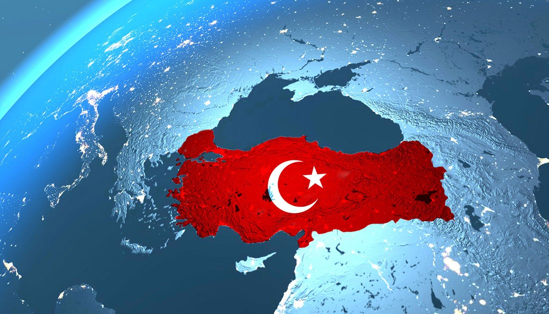 ارتفاع معدل البطالة في تركيا
