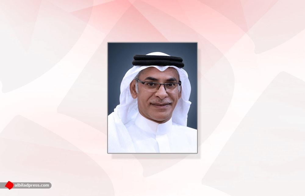 """أمين عام """"الشورى"""": إتمام حزمة من الإجراءات استعدادًا لدور الانعقاد الثاني"""