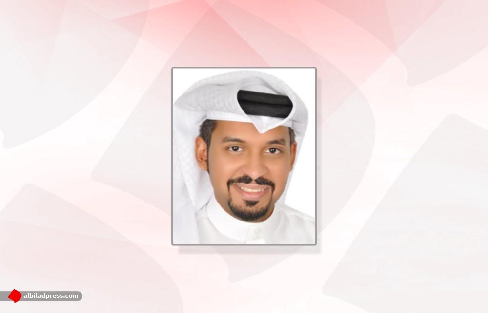 النائب إبراهيم النفيعي: جائزة رئيس الوزراء للصحافة تكرس قصص نجاح السلطة الرابعة