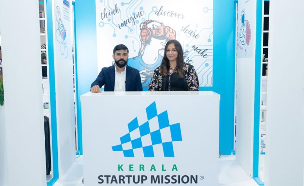 تعاون بحريني هندي في المشاريع الناشئة للتكنولوجيا المالية