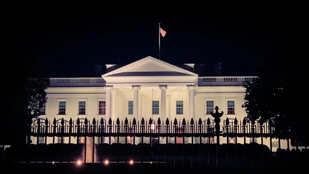 """""""إخفاء وقائع"""".. بيلوسي غاضبة والبيت الأبيض متهم"""