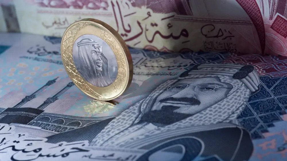 قفزة بتمويل مساكن السعوديين بـ 160% خلال 8 أشهر