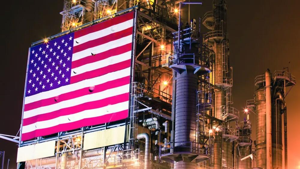 تراجع النفط بضغط مخاوف محادثات الحرب التجارية
