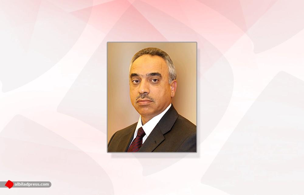 وزير الأشغال: نعمل على رفع استعداداتنا لموسم الأمطار وفق الإمكانات المتاحة