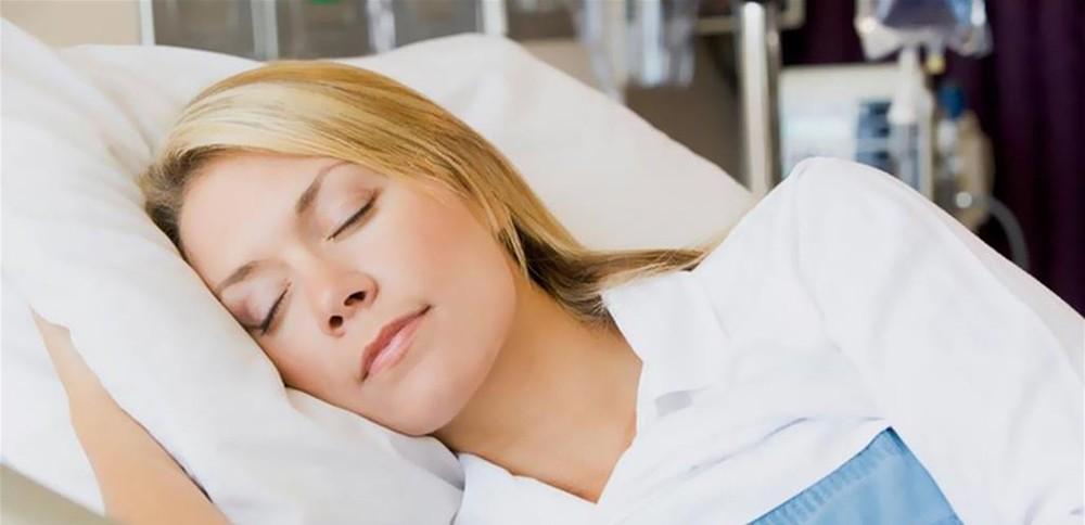 لهذا السبب كثرة النوم مضرّة للصحة!