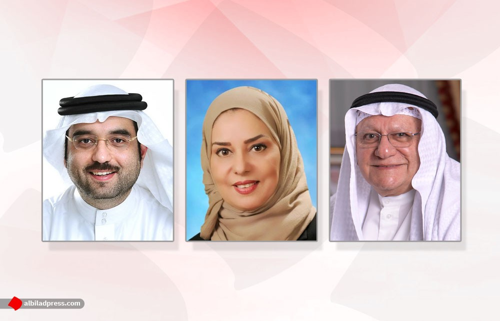 غداً.. افتتاح أول حاضنة طبية على مستوى البحرين ودول الخليج