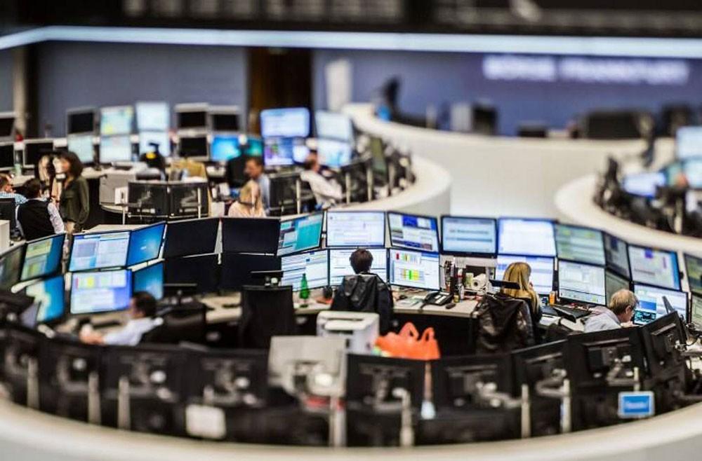 صعود الأسهم الأوروبية بدعم التجارة وتفاؤل بشأن بريكست