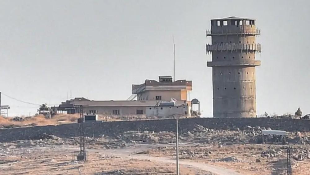 مسؤولون أميركيون: تركيا قصفت قواتنا عمداً لدفعنا بعيداً