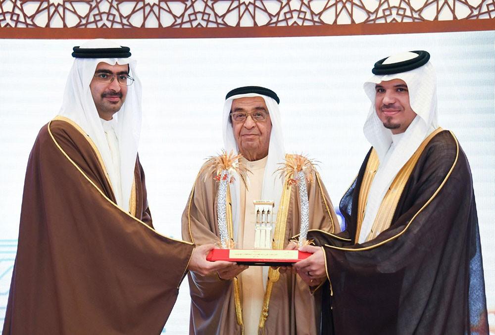 """VIVA البحرين الراعي البلاتيني لتطبيق """"الجنوبية"""""""