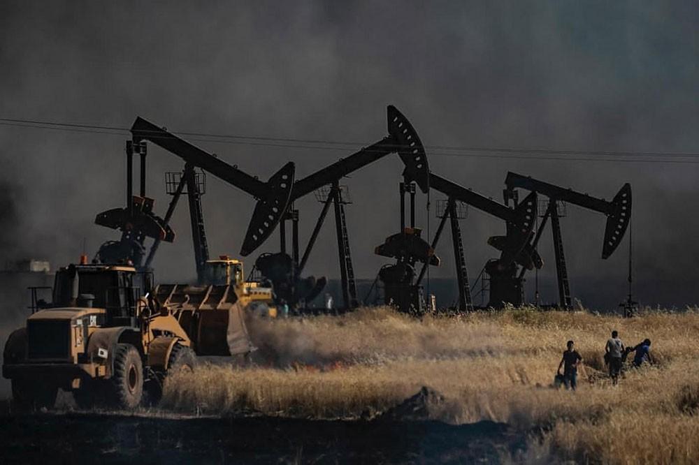 أمين عام (أوابك): العالم سيظل معتمدا على النفط عقودا طويلة