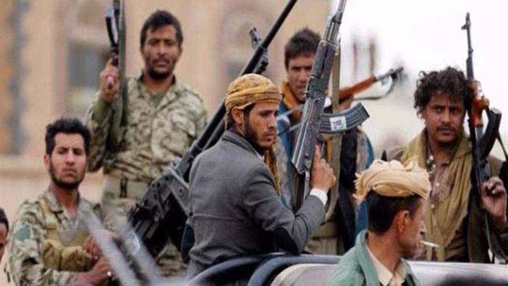 اليمن.. 514 انتهاكاً حوثياً ضد المدنيين في  10 أيام