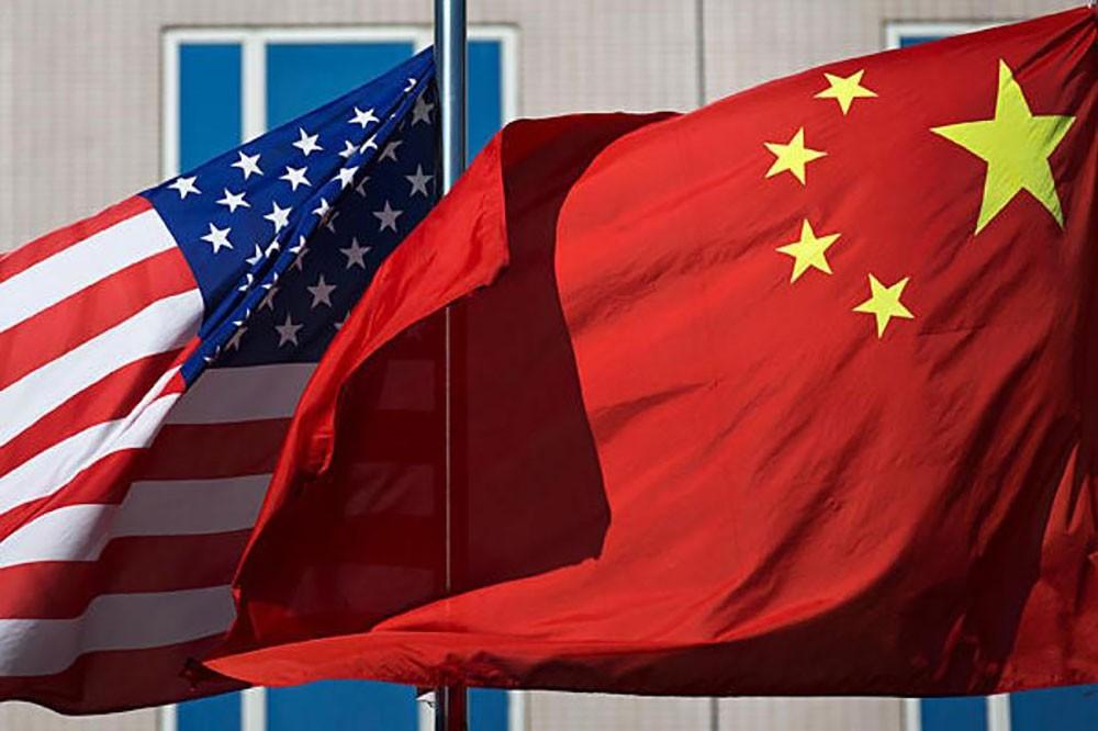 رسوم ديسمبر قد تلغى إذا سارت محادثات التجارة بين أميركا والصين على ما يرام