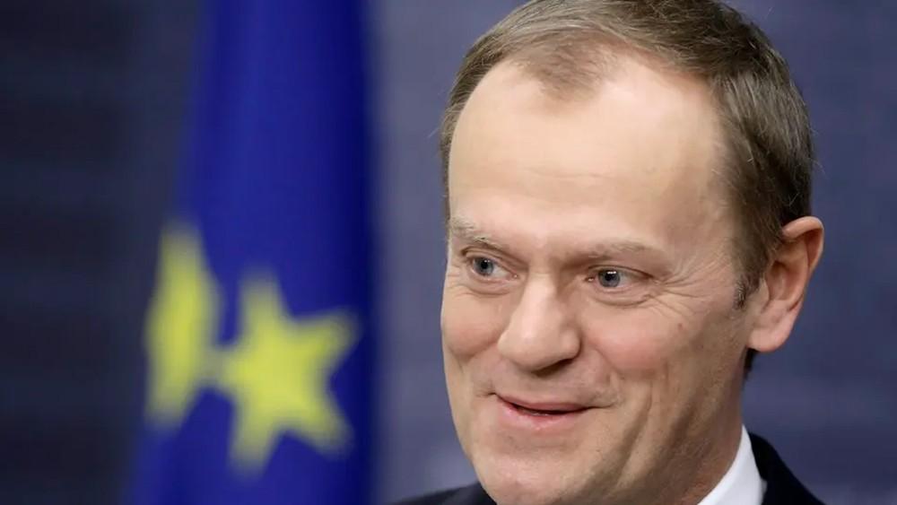 أوروبا: الهجوم التركي في سوريا يدعم داعش ويهدد أمننا