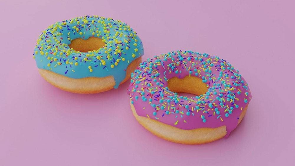 على مدار شهر.. ماذا يحصل لجسمك بعد التوقف عن تناول السكر؟