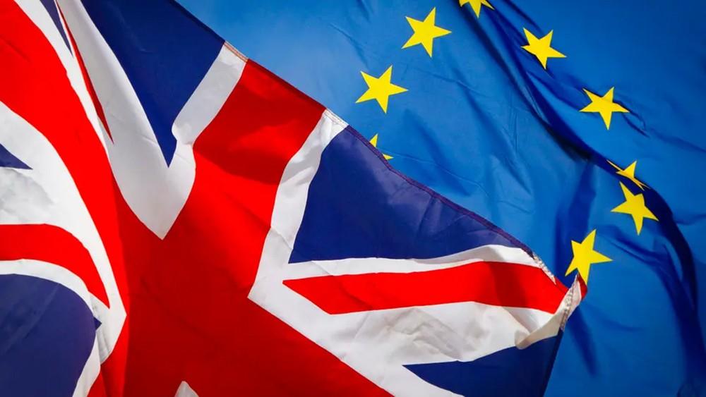 الاتحاد الأوروبي يوافق على تأجيل بريكست حتى 31 يناير