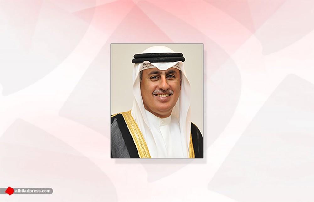 وزير الصناعة والتجارة والسياحة يترأس الاجتماع الدوري لمجلس تنمية المؤسسات الصغيرة والمتوسطة