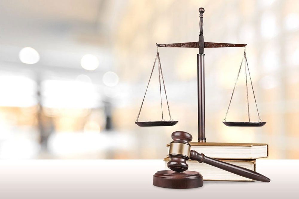 رفض استئناف مقيم محكوم بالإعدام لقتله آسيويا دون مبرر