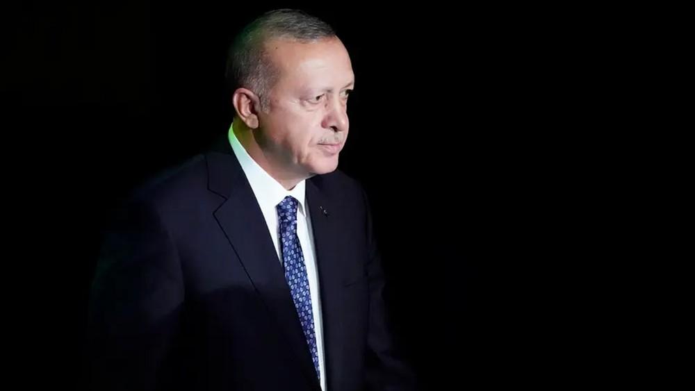 ترهيب وخداع.. هذه سياسات تركيا لترحيل اللاجئين السوريين