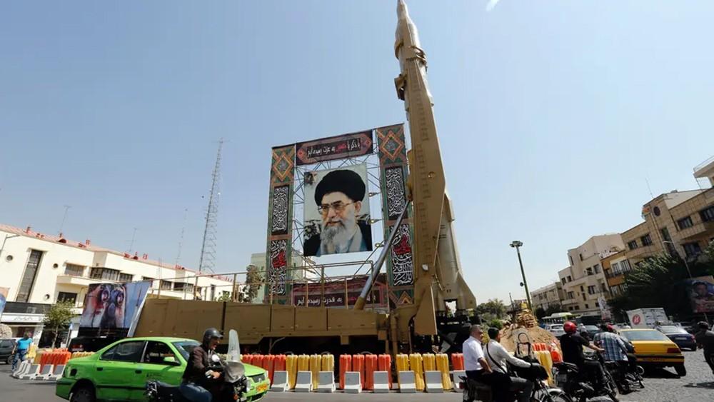 أميركا: إيران لا تزال الراعي الأول للإرهاب في العالم