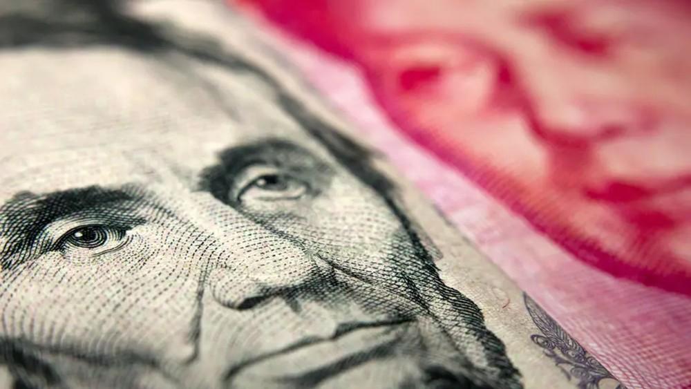 اتفاق على 3 مراحل لتهدئة حرب التجارة الأميركية الصينية