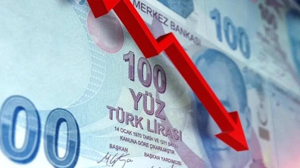 تركيا.. تعديلات تسمح بشراء الأجانب للديون المتعثرة