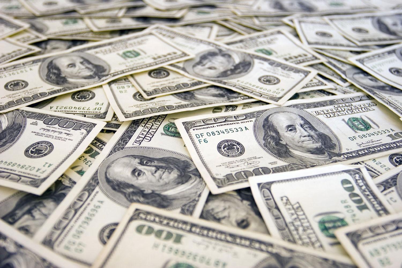هل سيتراجع الاقتصاد الأمريكي وكيف سيؤثر ذلك على الاقتصاد الخليجي