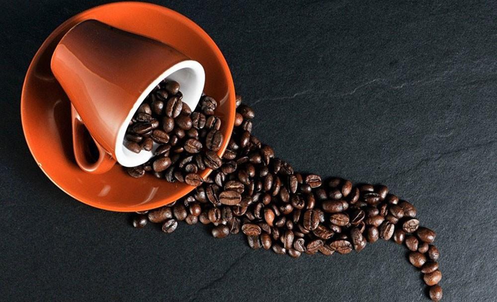 دراسة: القهوة تحمي شاربيها من سرطان خطير