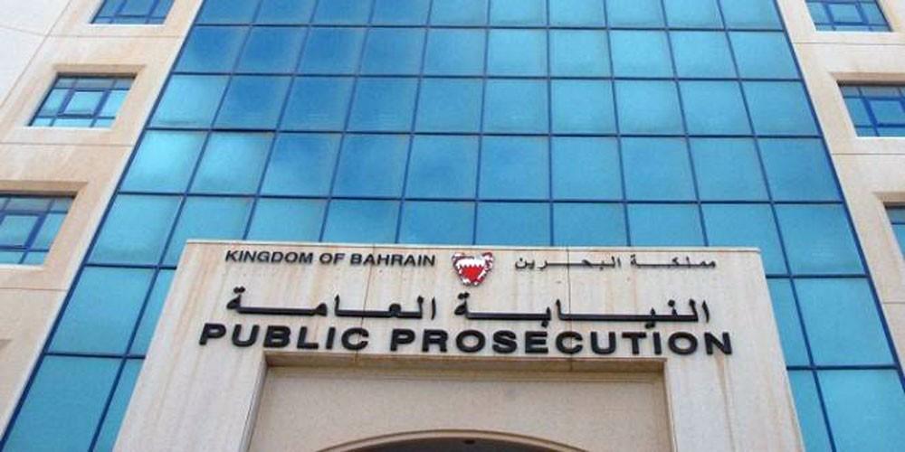 النيابة العامة: تطبيق عقوبات بديلة على 75 محكوماً في قضايا مختلفة