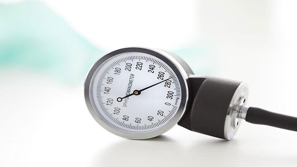 غذاء شائع يحد من خطر ارتفاع ضغط الدم