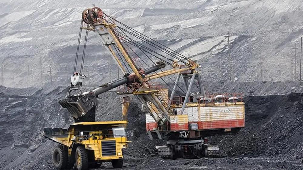 الاتحاد الأوروبي يتحرك لإنهاء تمويل الوقود الأحفوري