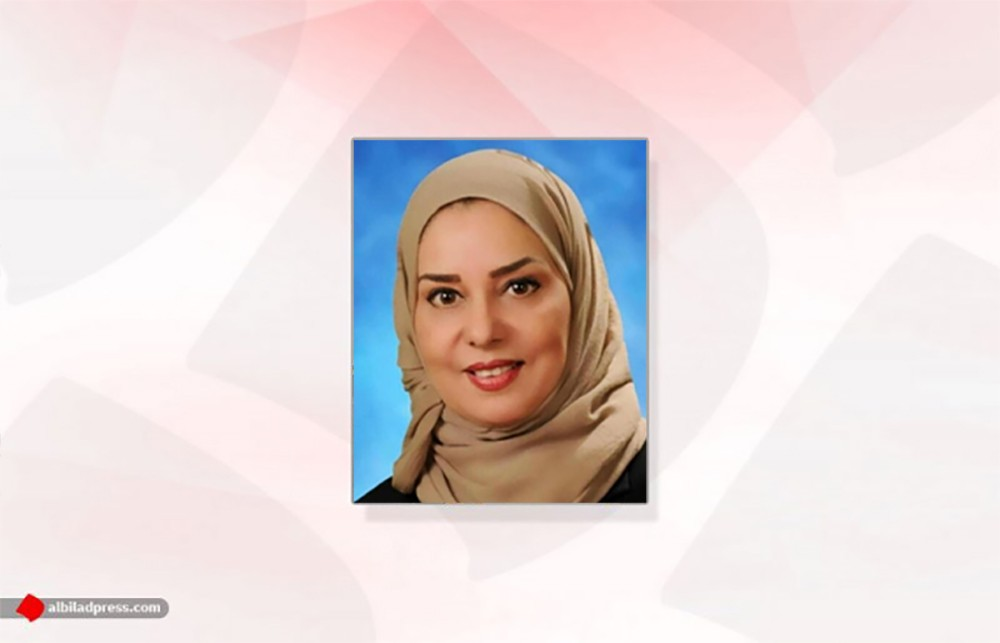 زينل: البحرين تمتلك مقومات نوعية لاستقطاب المشاريع الحيوية