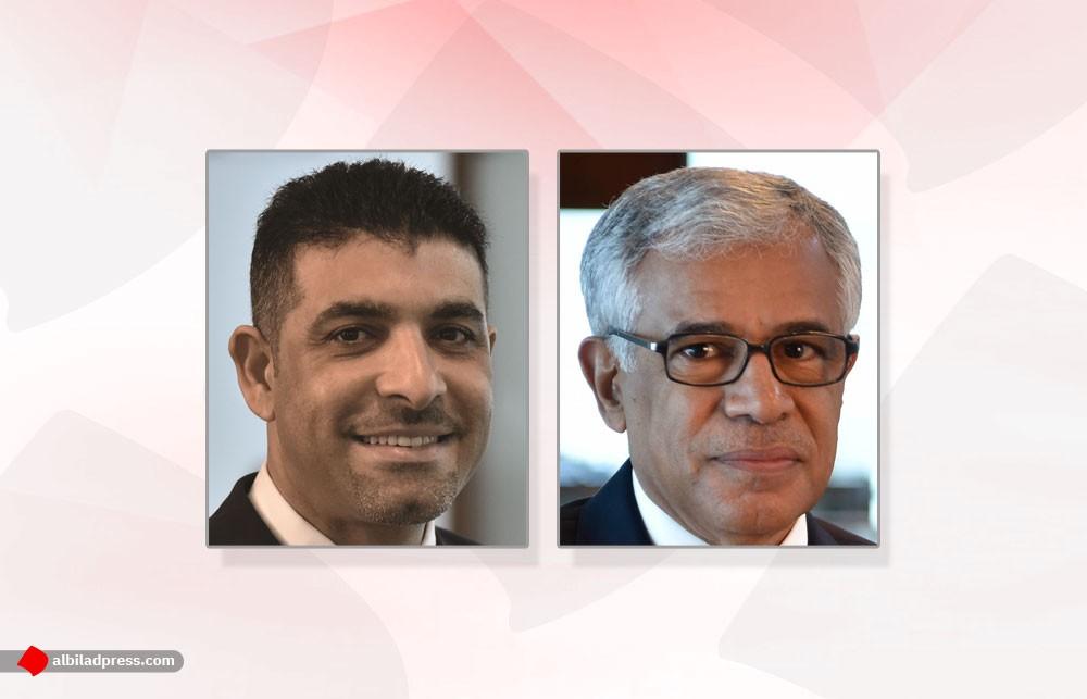 سوليدرتي البحرين تعلن عن الأرباح الصافية  للربع الثالث من عام 2019