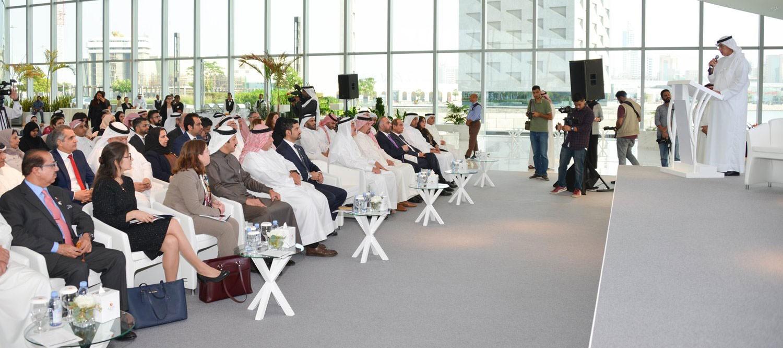 البحرين تسير بخطوات ثابتة وواعدة في تحسين بيئة الأعمال بمؤشرات دولية