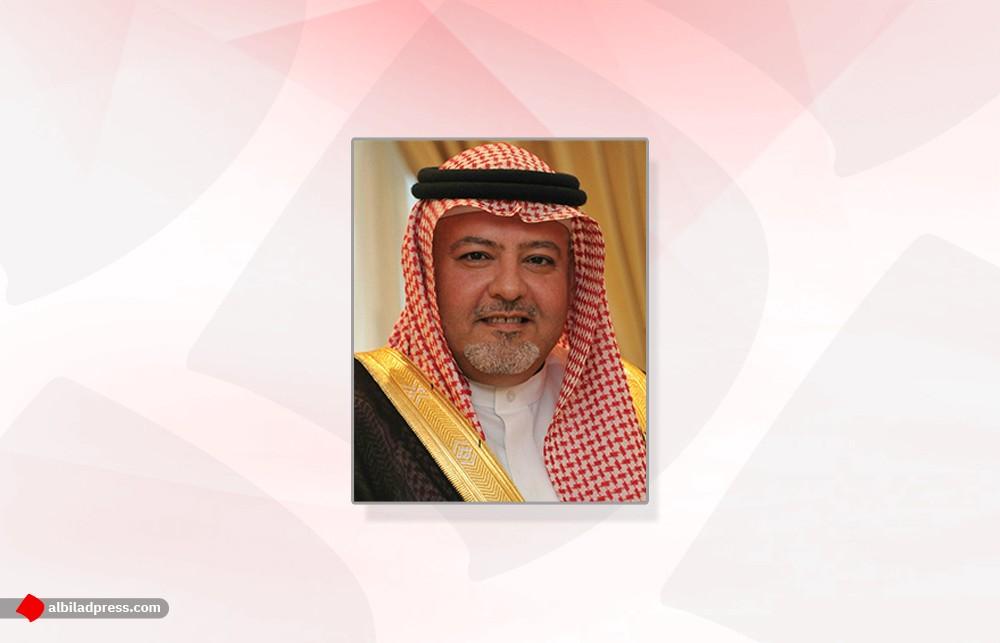 وزير العدل يصدر قرارًا بتنظيم الوساطة في المنازعات المدنية