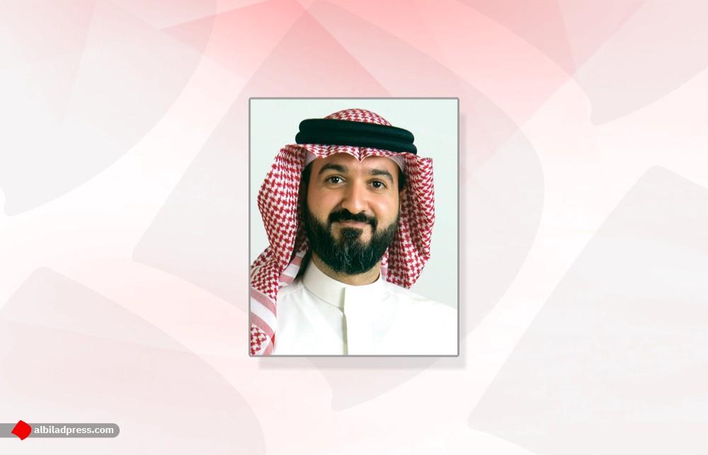 مصرف بي او كي انترناشونال يعين أحمد درويش في منصب الرئيس التنفيذي