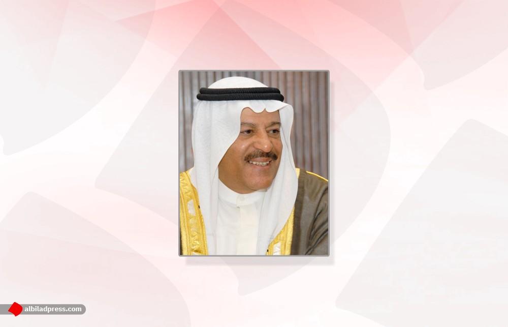"""""""حوكمة القطاعين العام والخاص"""" محورا للملتقى الخليجي السابع للحقوقيين"""