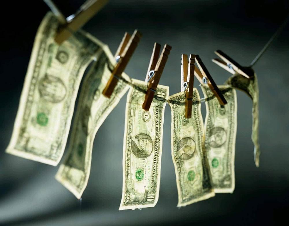 إدانة تاجر مخدرات بواقعة غسيل أموال وسجنه 5 سنوات