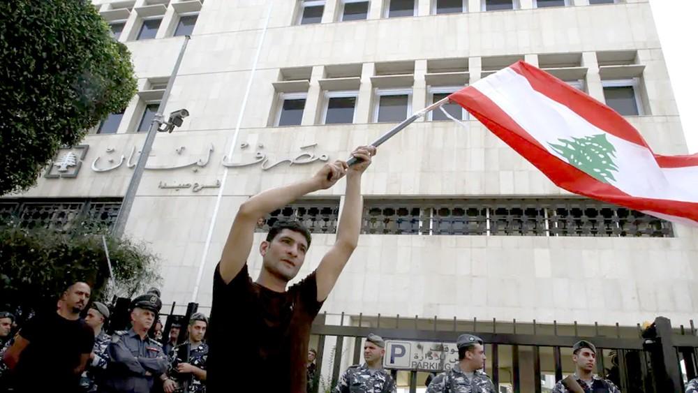 سندات لبنان تهبط مع مبادلة مقترحة للاستحقاقات