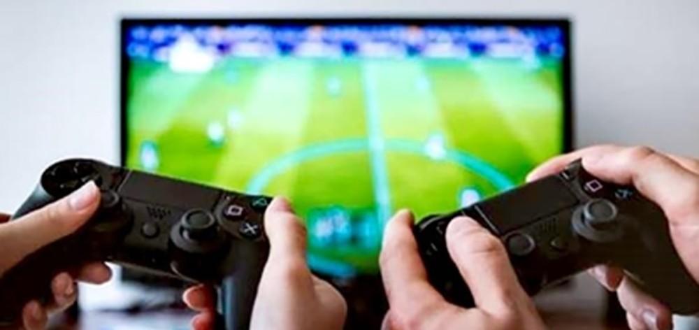 (دراسات) يبدأ مسحاً عن ظاهرة الألعاب الإلكترونية بين الأطفال والمراهقين