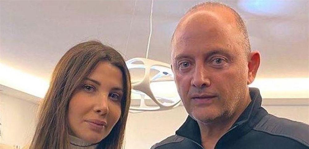 مستجدات جديدة في قضية زوج نانسي عجرم