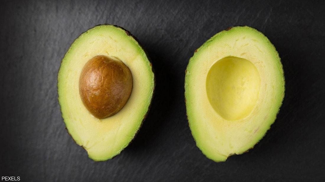 كيف يمكن أن يساعدك الأفوكادو على خسارة الوزن؟