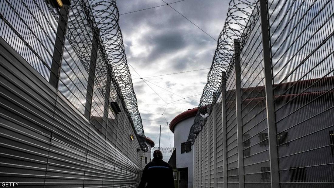 بطريقة هوليودية.. فرار 75 مسجونا بينهم أخطر عصابة برازيلية