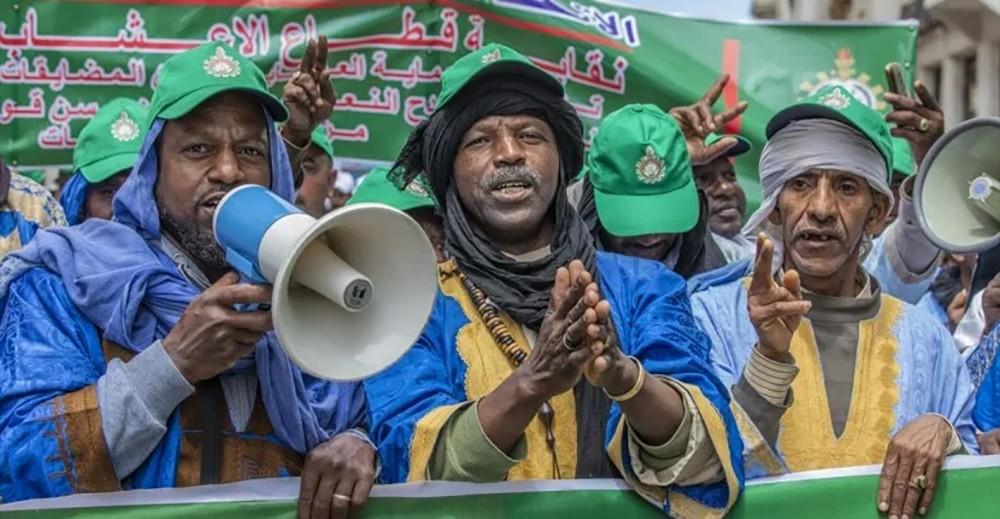 تدهور الأوضاع المعيشية لـ43% من أسر المغرب في 2019