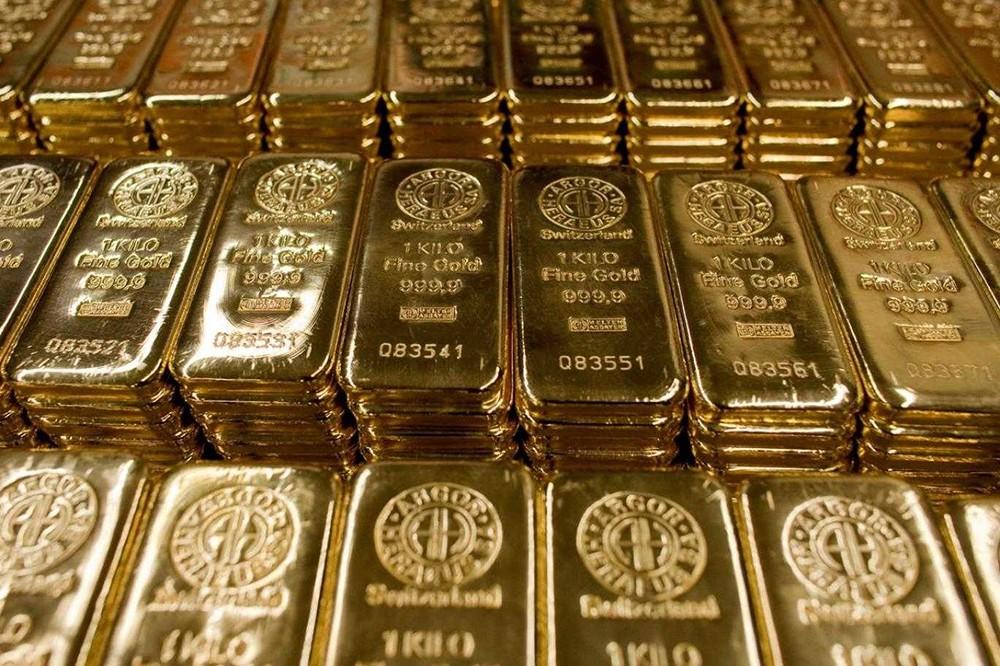 النواب يوافق على متحف الذهب