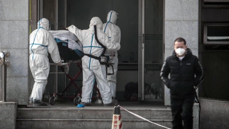 """النواب يتباحثون موقف الجهات الرسمية من وباء """"كورونا"""""""