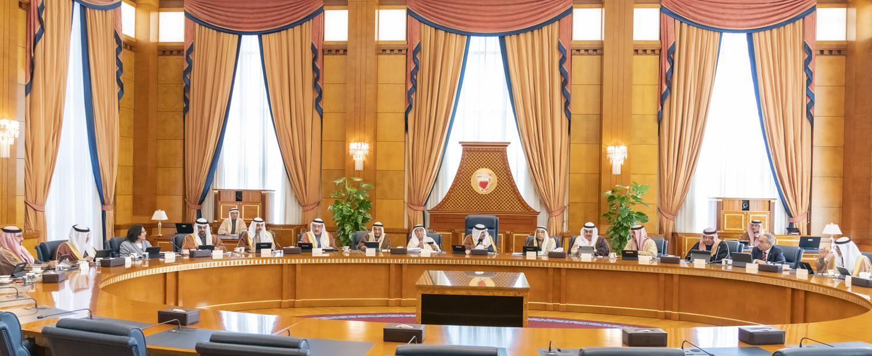 مجلس الوزراء يوافق على توحيد صرف الدعوم الحكومية في تاريخ واحد.. 15 من كل شهر
